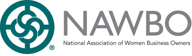 2019 NAWBO Advocacy Day