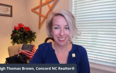 New Stimulus Package and impact on real estate/self-employed