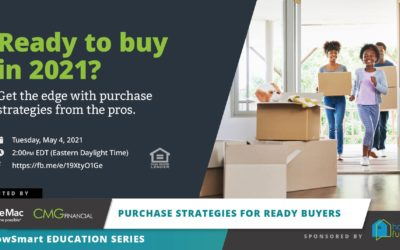 Ready to buy in 2021?