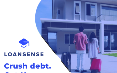 LoanSense Calculator